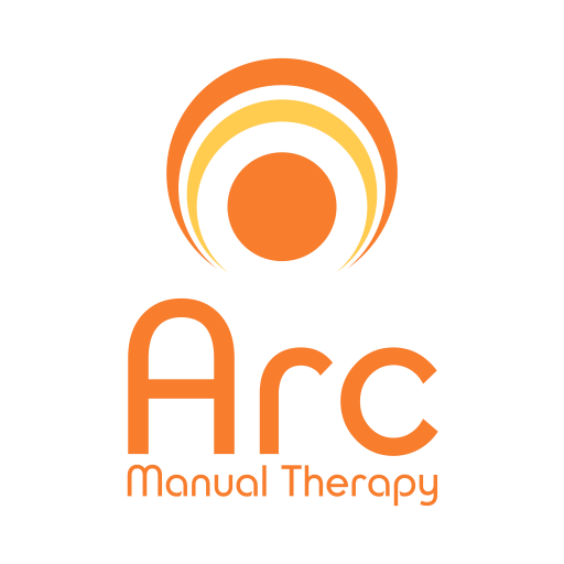 Arc(アーク)施術院